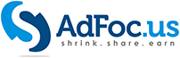 AdFoc.us Support Forum